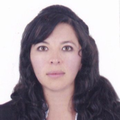 Freelancer María C. C. Z.