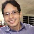 Freelancer Domingos A. F. N.