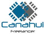 Freelancer Huberth A. C. M.