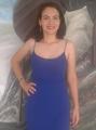 Freelancer Lorena