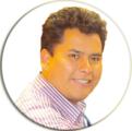 Freelancer Jesús R. T.
