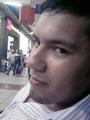 Freelancer David L. R.