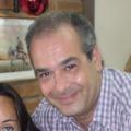 Freelancer Daniel E. Z.