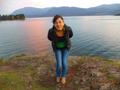 Freelancer Joceline S. L.