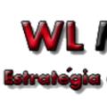 Freelancer WL M. P.