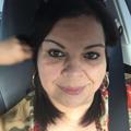 Freelancer Maria D. L. A. P.