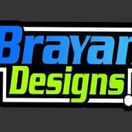 Freelancer Brayan R.