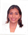 Freelancer Liliana J.