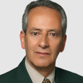 Freelancer Jose G. O.
