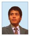 Freelancer Ricardo G. A.