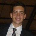 Freelancer Fabricio F.