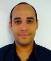 Freelancer DAVIS J. B. M.
