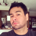 Freelancer Ernesto L.