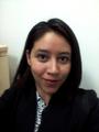 Freelancer Montserrat H. A.