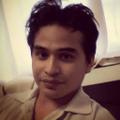 Freelancer Francisco J. G. M.