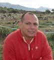 Freelancer Rafael A. Z. L.