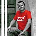 Freelancer Emilio P. E.