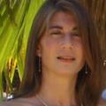 Freelancer Ana R. R.