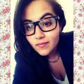 Freelancer Daniela C. S.