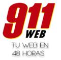 Freelancer 911 Webs