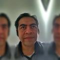 Freelancer José L. C. C.