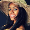 Freelancer Maria R. d. S.