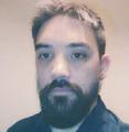 Freelancer Braian D. V.