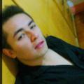 Freelancer Marco A. G.