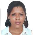 Freelancer Triana P. R. L.