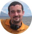 Freelancer Rodolfo M. L. P.