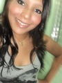Freelancer Sonia O.