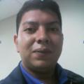 Freelancer Guillermo H.
