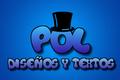 Freelancer Pol