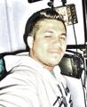 Freelancer Augusto C.