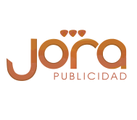 Freelancer Jora P.