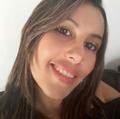 Freelancer Vanessa S. l. m.
