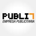 Freelancer PUBLI7 E. P.