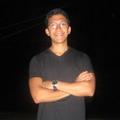 Freelancer Brayan J. S.