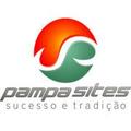 Freelancer Pampa S.