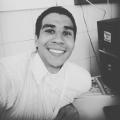 Freelancer José A. S. B.