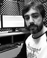 Freelancer Santiago A.