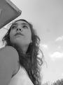 Freelancer Anabel S.