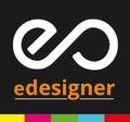 Freelancer EDesigner H.