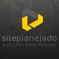 Freelancer Site P.