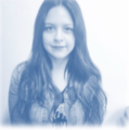 Freelancer Laura D. R.