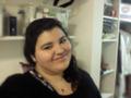 Freelancer Antonella Q.