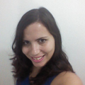 Freelancer Clarissa C.