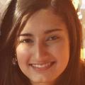 Freelancer Maria L. S. E. S.