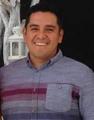 Freelancer Luis F. C. C.