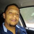 Freelancer Nelson B. d. S.